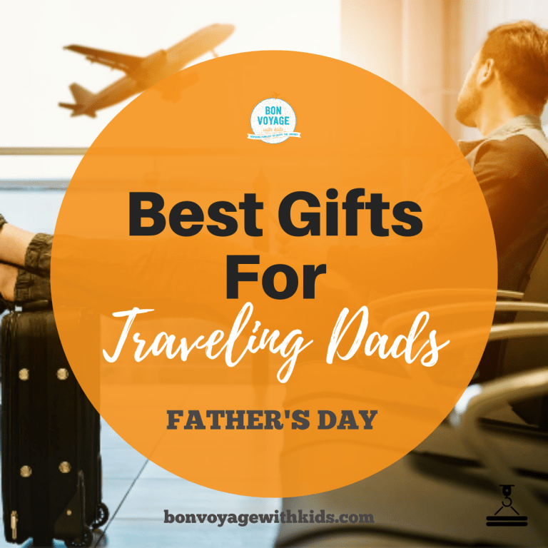 best-gifts-for-traveling-dads-father-day-pin