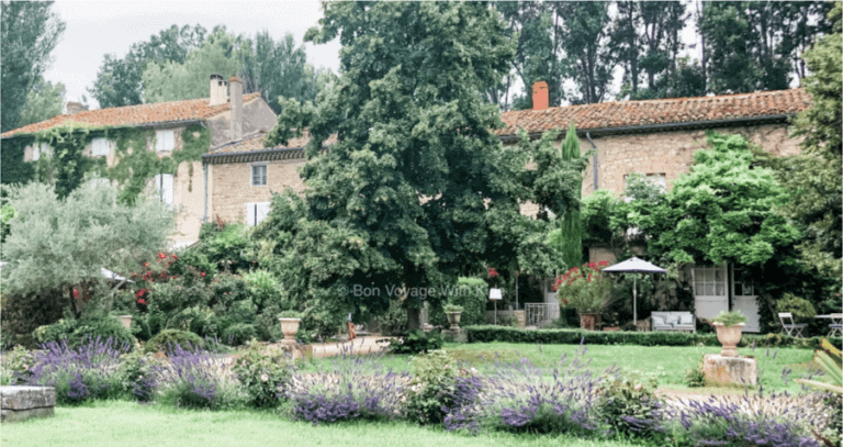 france.with.kids.family.friendly.hotel.provence