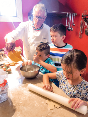 provence-with-kids-cooking-class