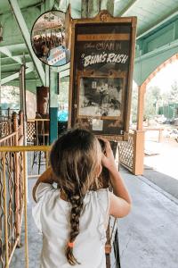 Canobie-lake-park-carousel