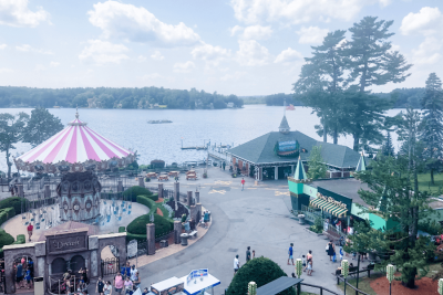 canobie-lake-park-sky-ride
