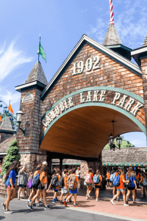 canobie-lake-park-with-kids