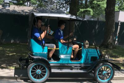 canobie-lake-park-family-ride