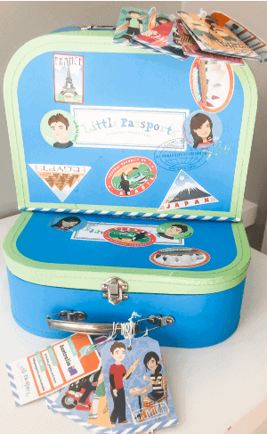 little-passports-product-review-suitcase