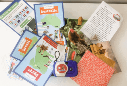 little-passports-product-review-contents