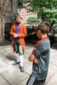 boston-with-kids-freedom-trail-with-kids