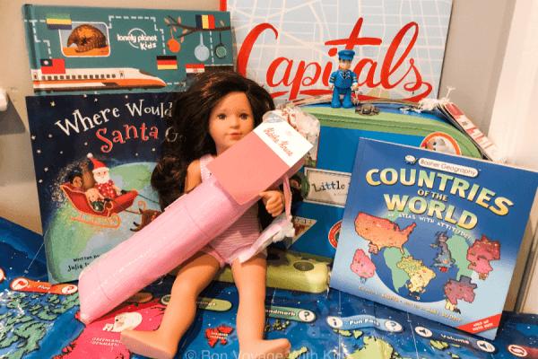 best-travel-gifts-kids
