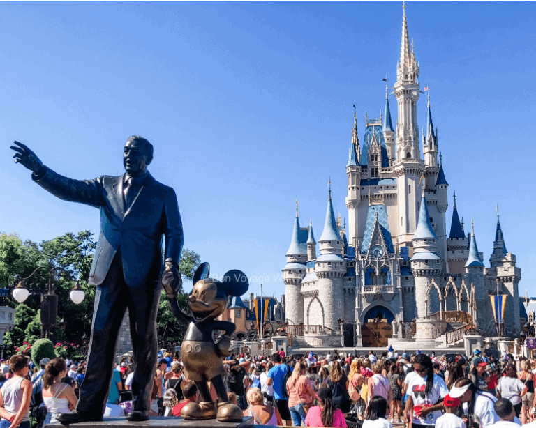 plan-a-disney-trip-walt-disney-world-cinderellas-castle