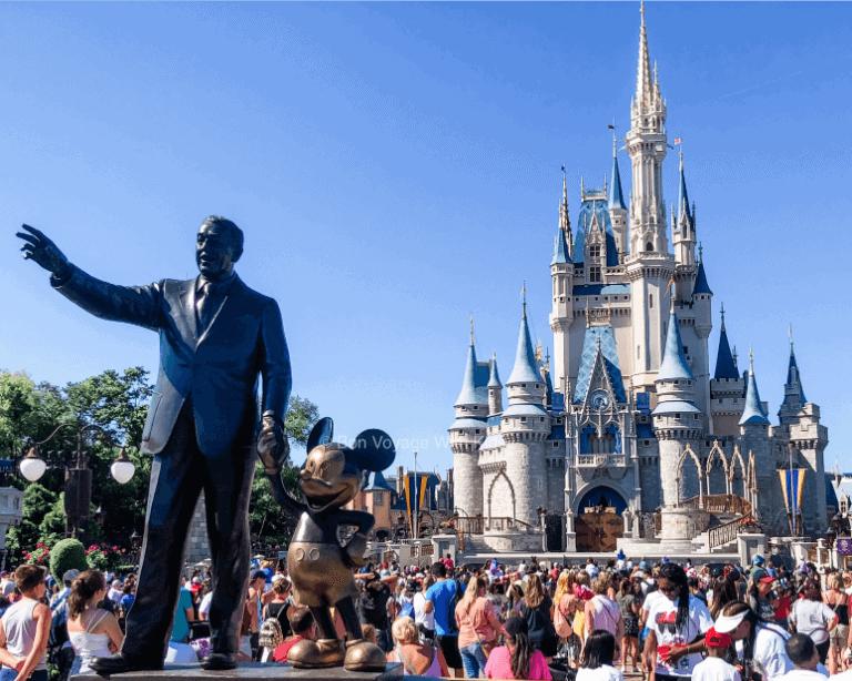 plan-a-disney-trip-walt-disney-world-cinderellas-castle