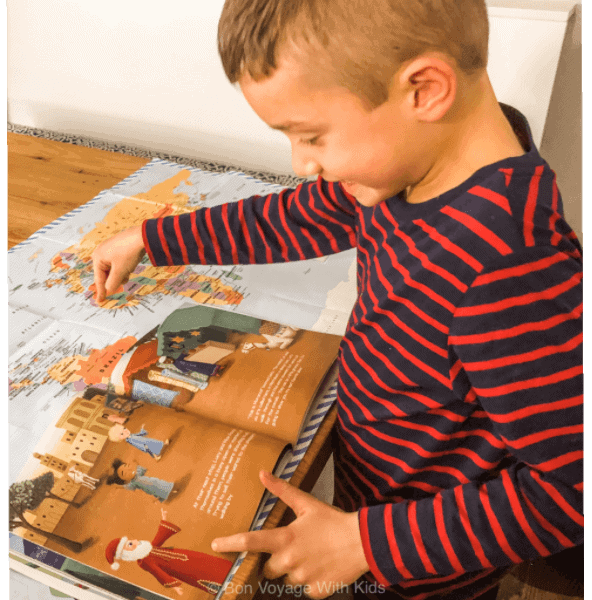 childrens-travel-book-review