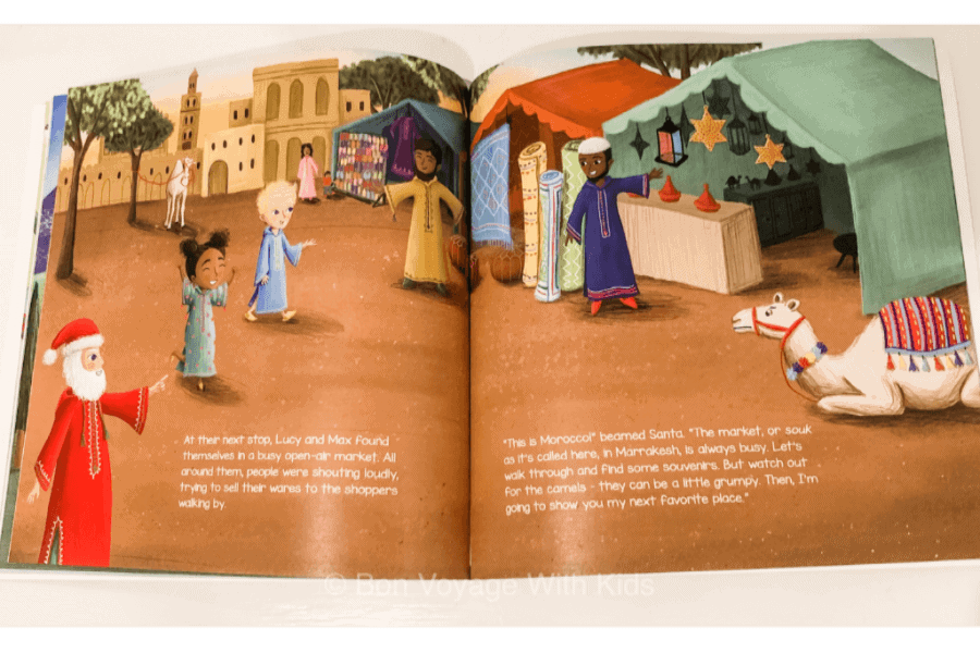 childrens-travel-book-review-morocco