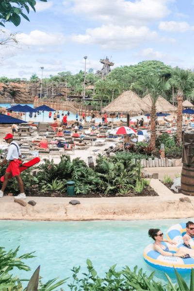 plan-a-disney-vacation-walt-disney-world-typhoon-lagoon