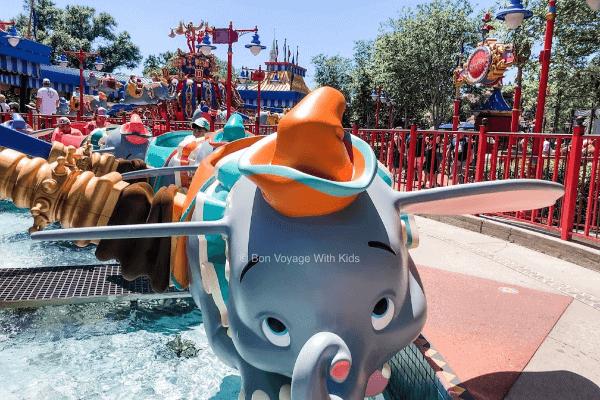 plan-a-disney-vacation-walt-disney-world-baby-toddler-preschooler-rides