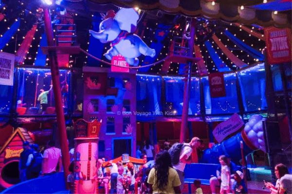 plan-a-disney-vacation-walt-disney-world-resort-toddler-preschool-attractions-dumbo