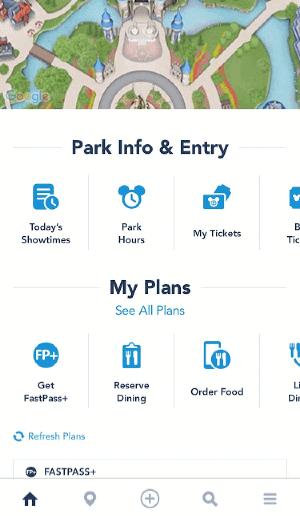 plan-a-disney-vacation-walt-disney-world-resort-my-disney-experience-app