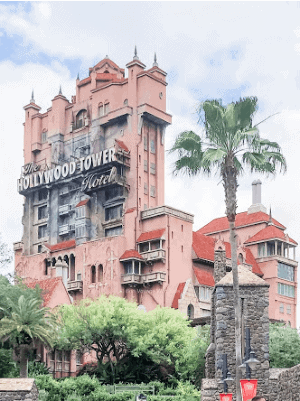 plan-a-disney-vacation-walt-disney-world-disney-hollywood-studios-tower-of-terror