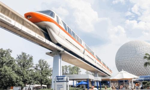 plan-a-disney-vacation-walt-disney-world-resort-monorail-epcot