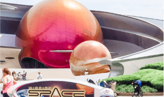 plan-a-disney-vacation-walt-disney-world-epcot-mission-space