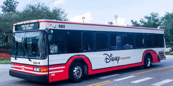 plan-a-disney-vacation-walt-disney-world-resort-transportation