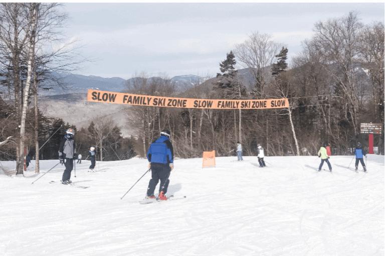 10.best.ski.resorts.new.england
