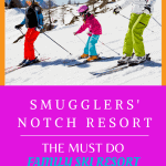 smugglers.notch.family.ski.resort.new.england