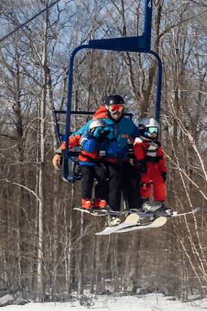 smugglers.notch.family.ski.resort.new.england.ski.lift