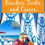 beaches-sesame-street-complete-guide-pinterest-2