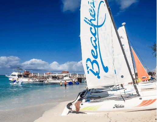 beaches-sesam-street-water-activities