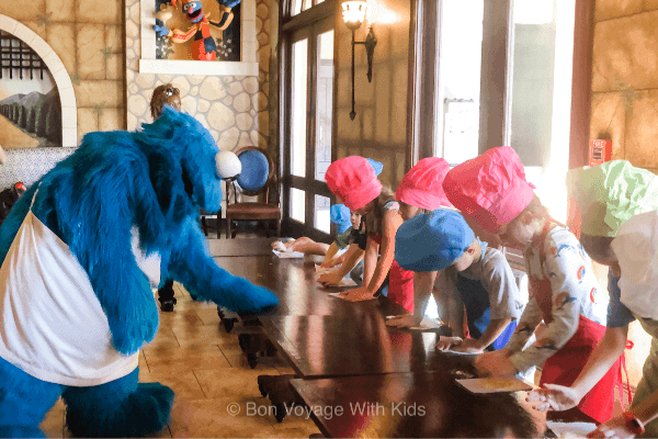 beaches-sesame-street-baking-with-cookie-monster