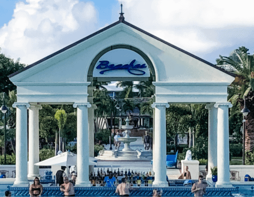 beaches-sesame-street-pool
