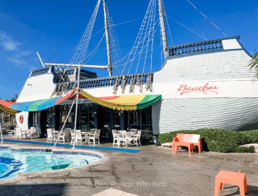 beaches-sesame-street-french-village-restaurants
