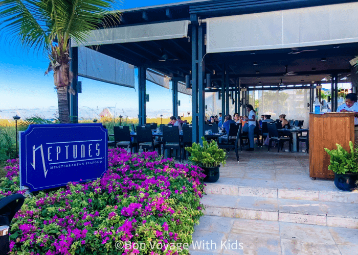 beaches-turks-and-caicos-restaurants