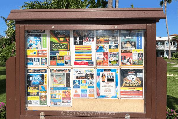beaches-sesame-street-activities