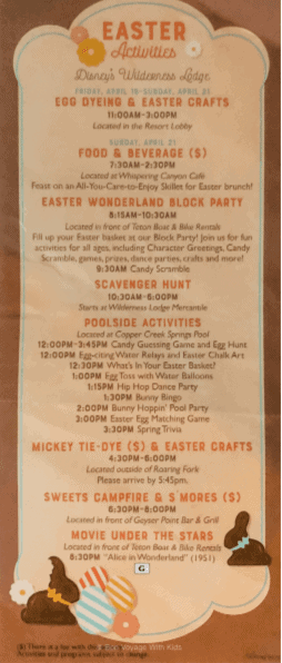 easter-at-disney-easter-activities