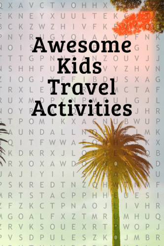 multicultural-educational-activities-students-travel-activities
