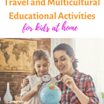 multicultural-educational-activities-students