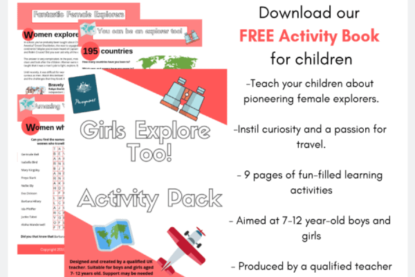 multicultural-educational-activities-students-girl-explorer-pack