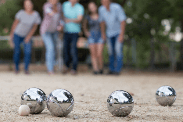 best-travel-games-petanque