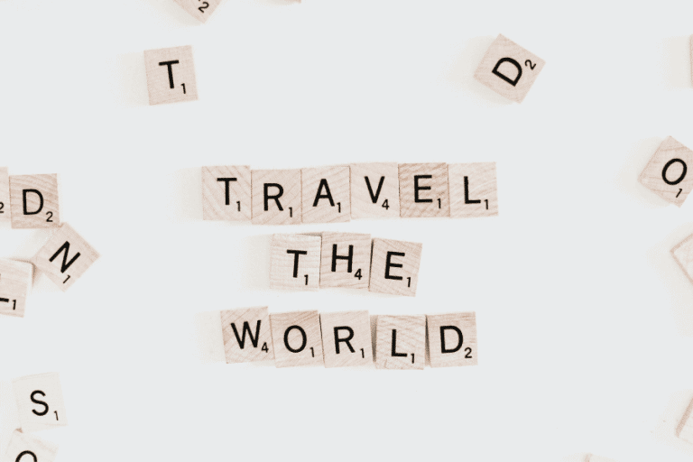 best-travel-games-travel-the-world-scrabble-letters