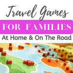 best-travel-games-pin-1