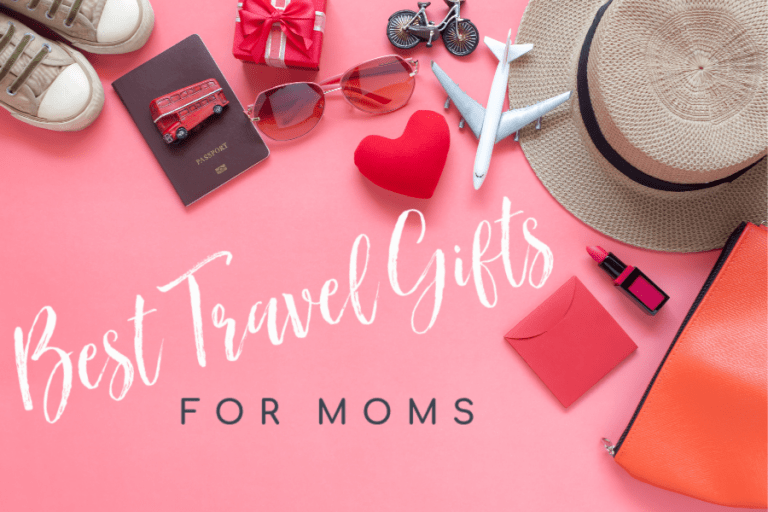 best-travel-gifts-for-mom