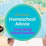 homeschool-advice-pin