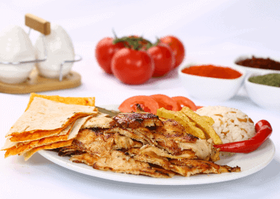 kid-friendly-recipes-from-around-the-world-chicken-shwarma
