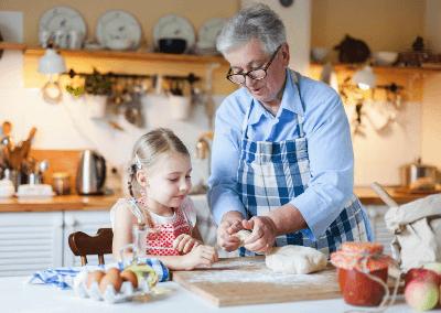 kid-friendly-recipes-from-around-the-world-italian-food-italy