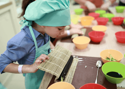 kid-friendly-recipes-around-the-world-japanese-cooking-kids-sushi