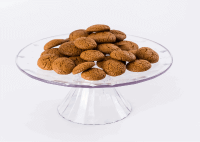 kid-friendly-recipes-from-around-the-world-speculaas-netherlands-cooking-kids