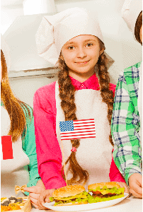 kid-friendly-recipes-around-the-world-american-cooking-kids