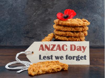 kid-friendly-recipes-from-around-the-world-anzac-australia-baking