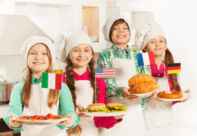 kid-friendly-recipes-from-around-the-world-kids-cooking-international-foods