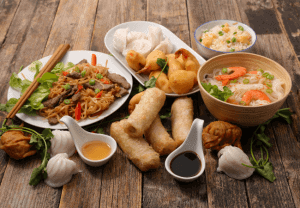 kid-friendly-recipes-from-around-the-world-chinese-cooking-china